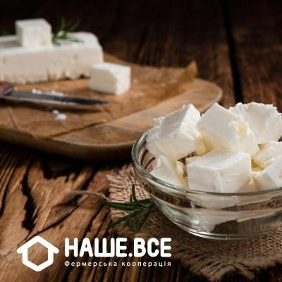 Купить - Масло вершкове 86% від Валерія Колоши, вагове