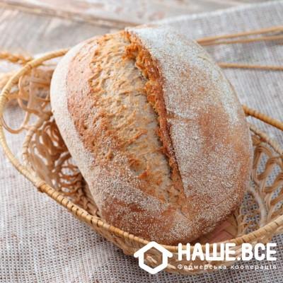 Купить - Хлеб Тартин пшеничный 400г ТМ