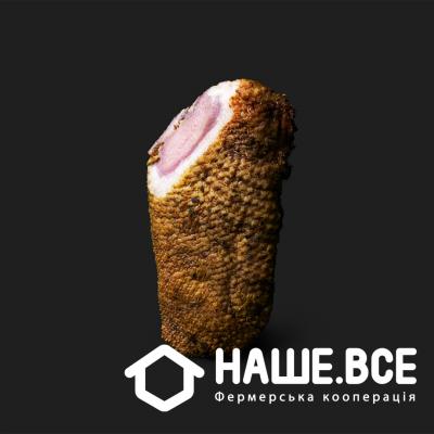 Купить - Филе утиное копченое от Тараса Парандия