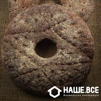 Купить - Хлеб Финский 300г ТМ