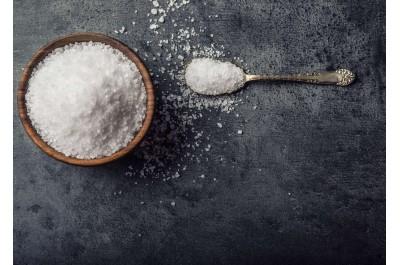 Что такое нитрит натрия и насколько он вреден?