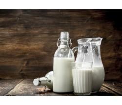 Чем отличается фермерское молоко от магазинного?