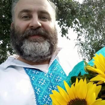 Андрій Гнітецький