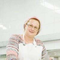 Ирина Демьянюк