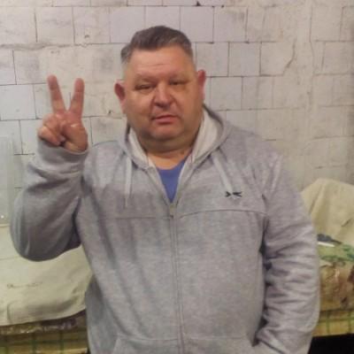 Вадим Слободяник